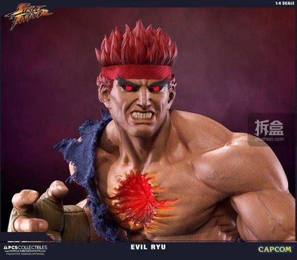 evil_ryu_f