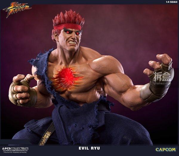 evil_ryu_h