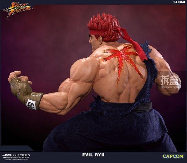 evil_ryu_p