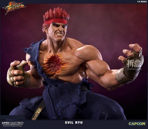 evil_ryu_t