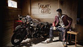 fightclub-jungle-4