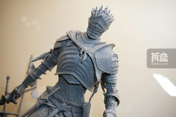 gecco-knight-of-astora3