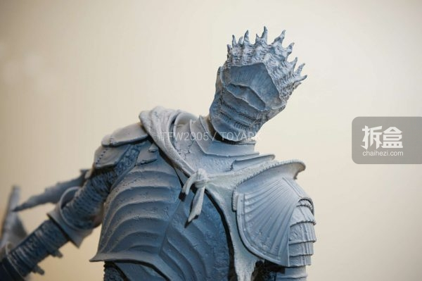 gecco-knight-of-astora4