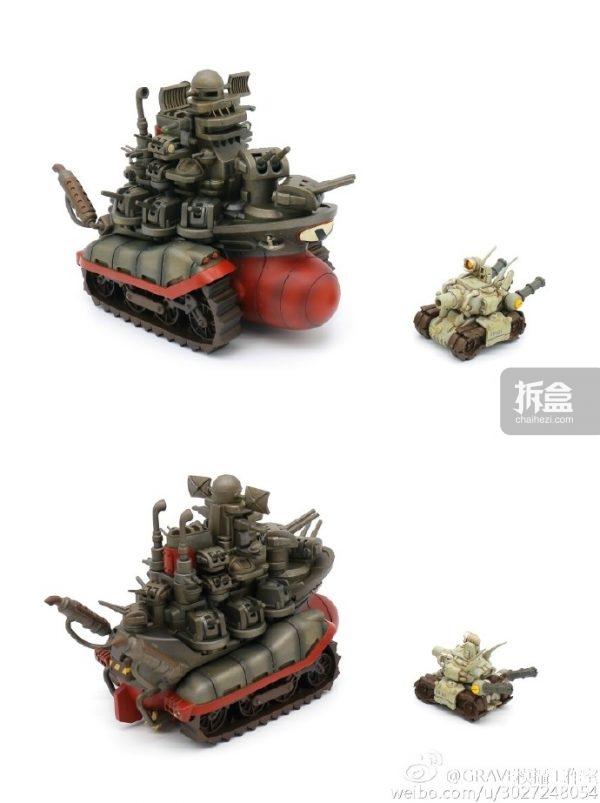 grave-tank-2