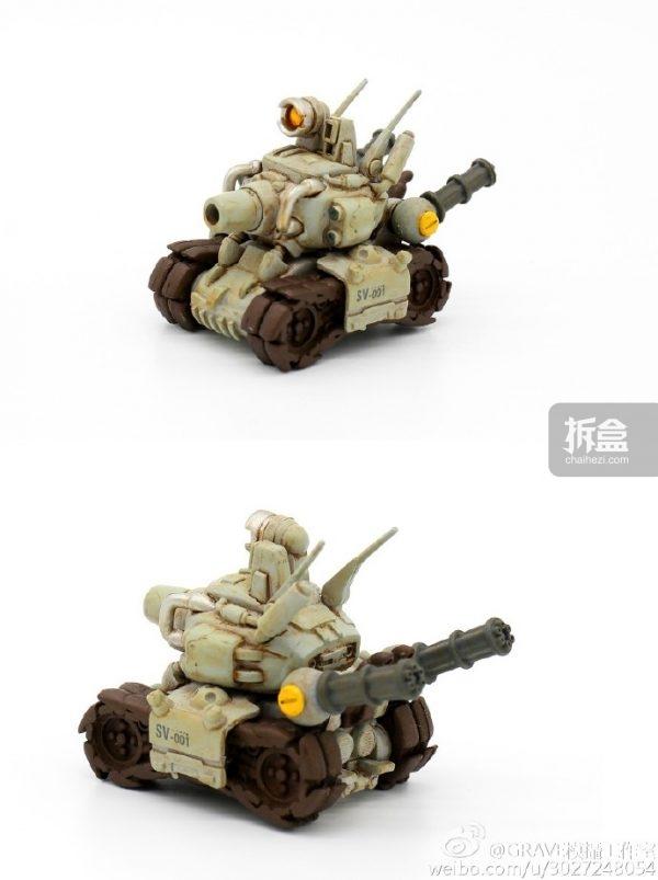 grave-tank-3