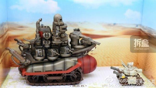 grave-tank-5