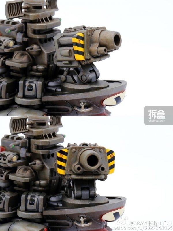 grave-tank-6
