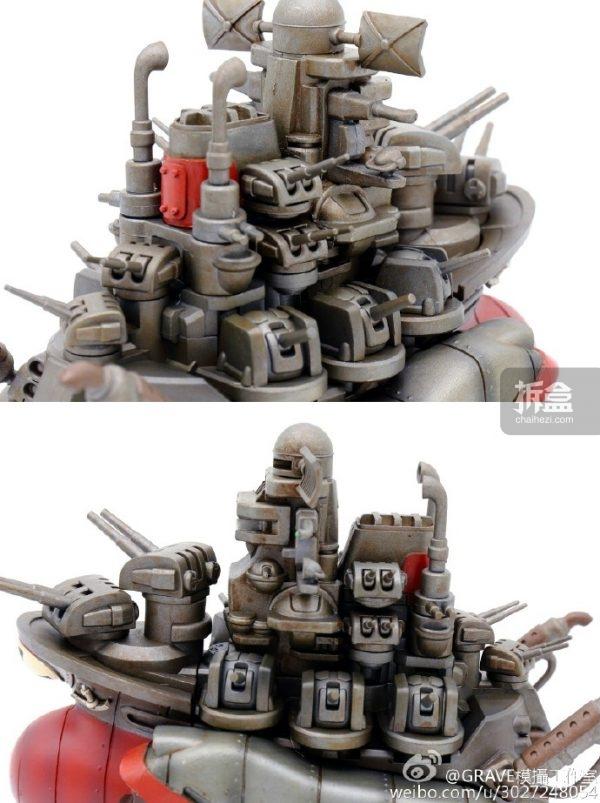 grave-tank-7
