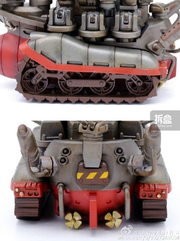 grave-tank-8