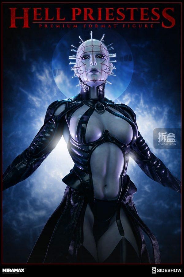 hell-priestess-1