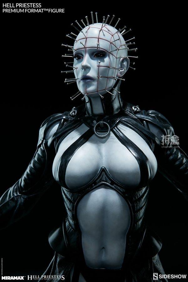 hell-priestess-10