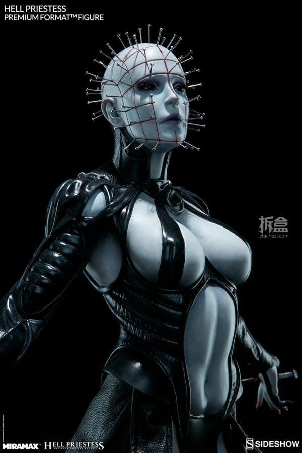 hell-priestess-11
