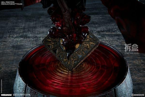 hell-priestess-17