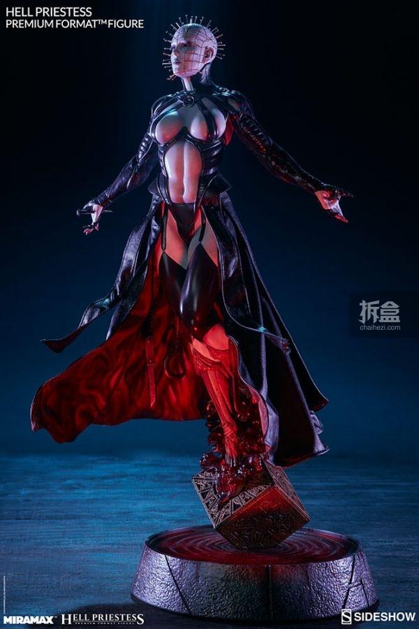 hell-priestess-19