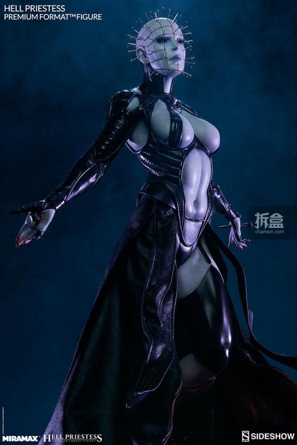 hell-priestess-2