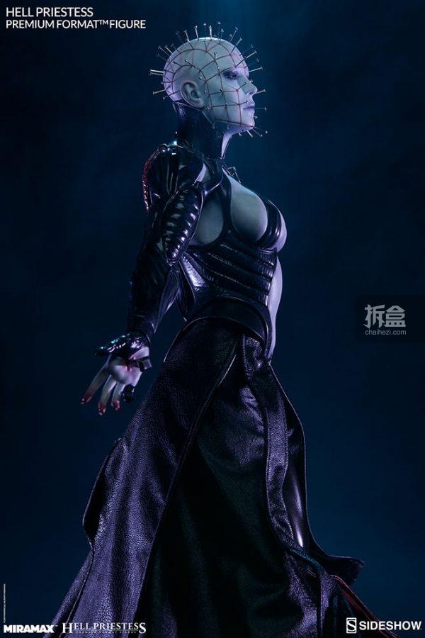 hell-priestess-20