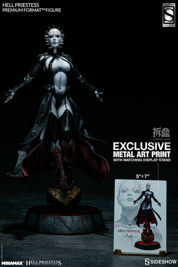 hell-priestess-3
