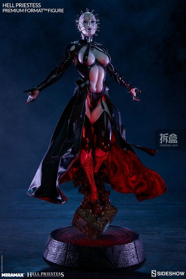 hell-priestess-4