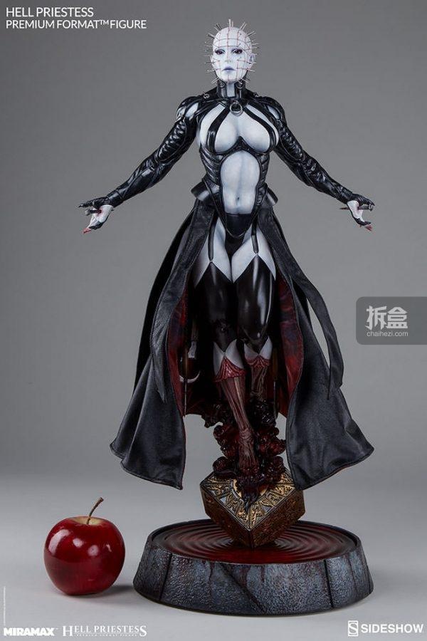 hell-priestess-6
