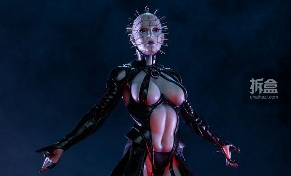 hell-priestess