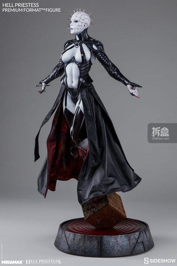 hell-priestess-7