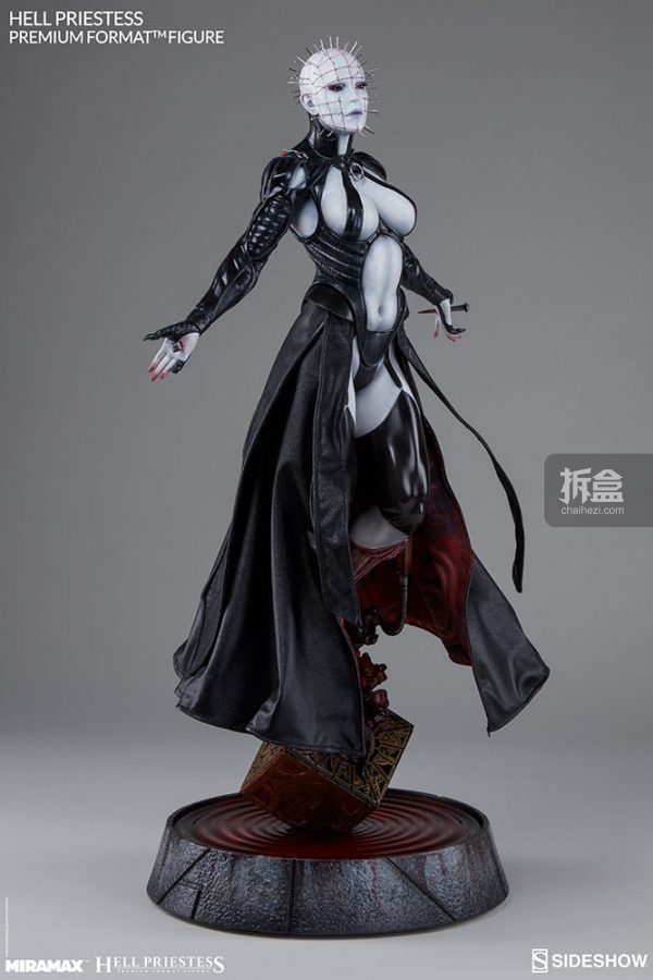hell-priestess-9