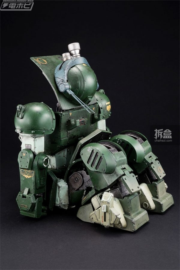 hobbygendeki-scopedog-15