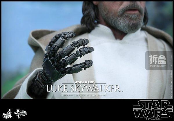ht-luke-skywalker-old-11