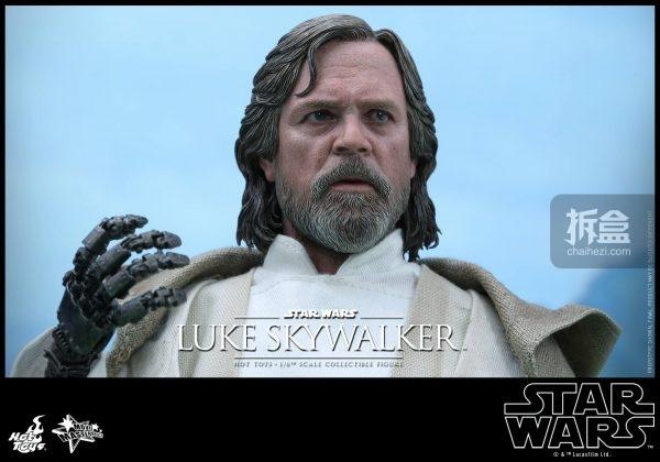ht-luke-skywalker-old-2