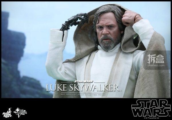 ht-luke-skywalker-old-3