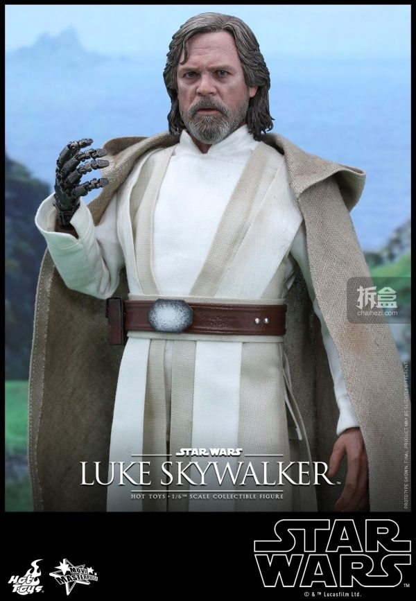 ht-luke-skywalker-old-4