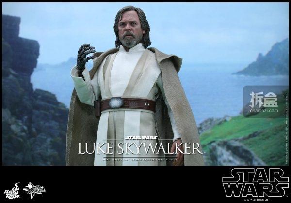 ht-luke-skywalker-old-5