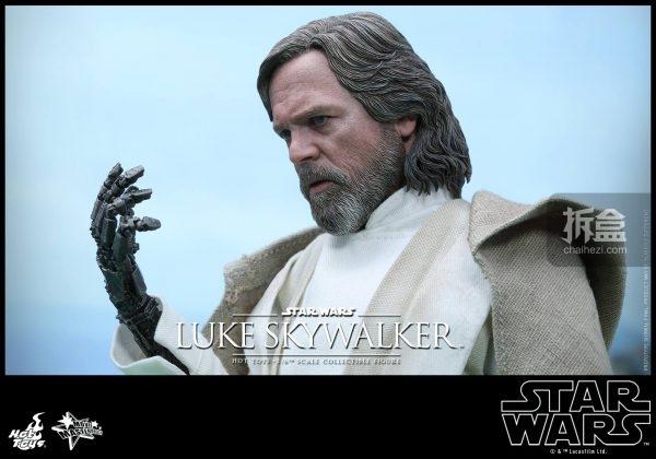 ht-luke-skywalker-old-6
