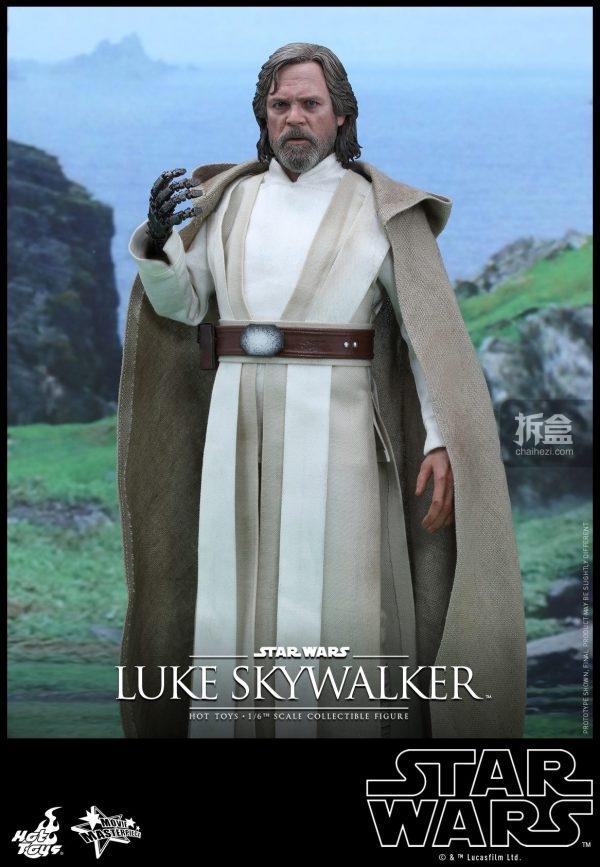 ht-luke-skywalker-old