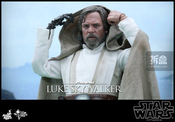 ht-luke-skywalker-old-9