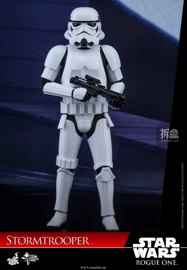 ht-rogueone-stormtrooper-1