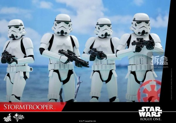 ht-rogueone-stormtrooper-10
