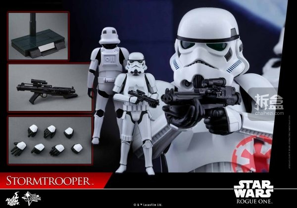 ht-rogueone-stormtrooper-11