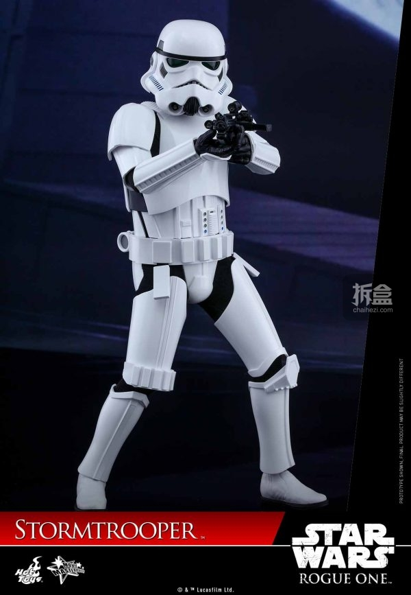 ht-rogueone-stormtrooper-2