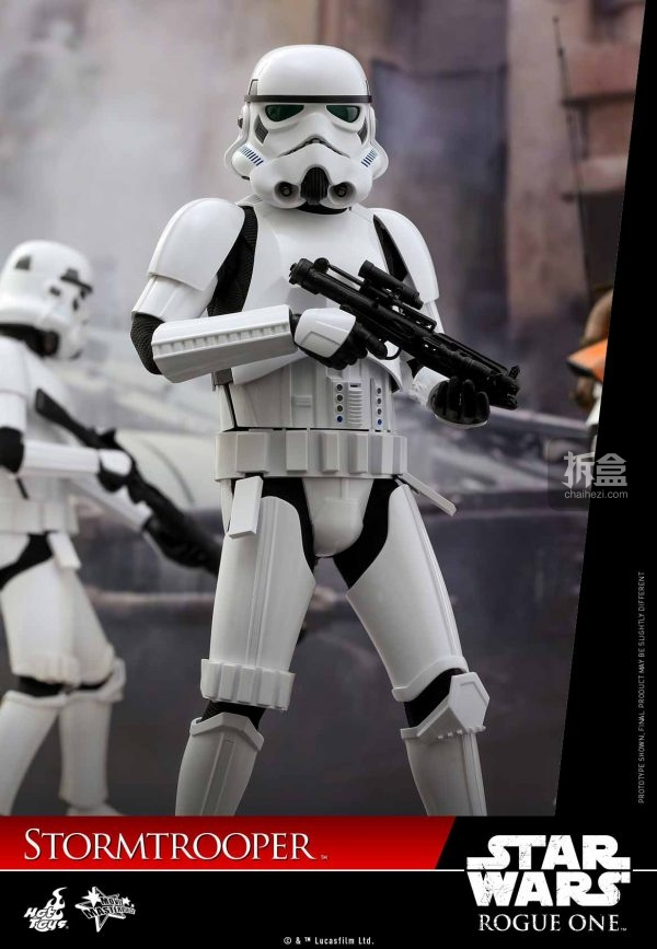 ht-rogueone-stormtrooper-3