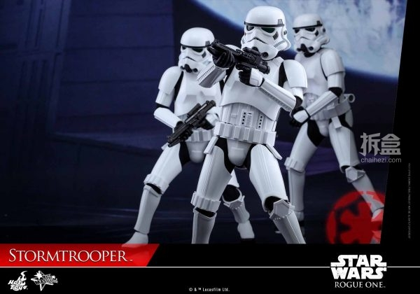 ht-rogueone-stormtrooper-4