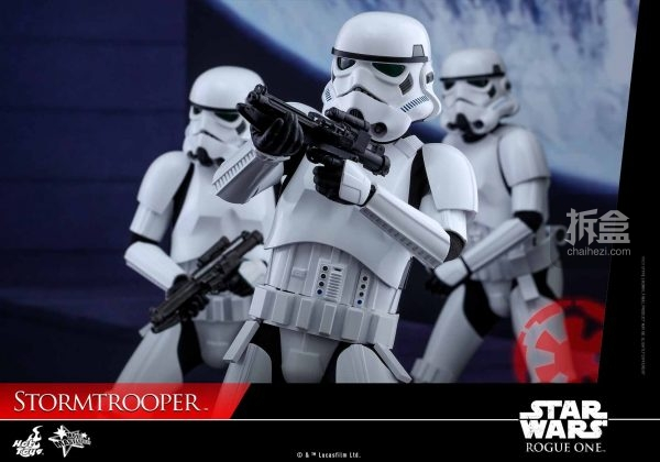 ht-rogueone-stormtrooper-5