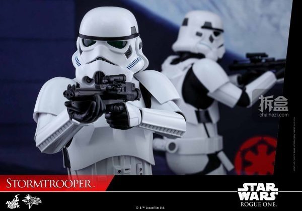 ht-rogueone-stormtrooper-8