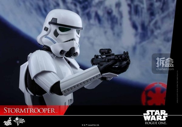 ht-rogueone-stormtrooper-9