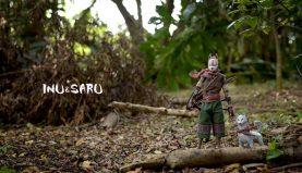 karyudo-cover2