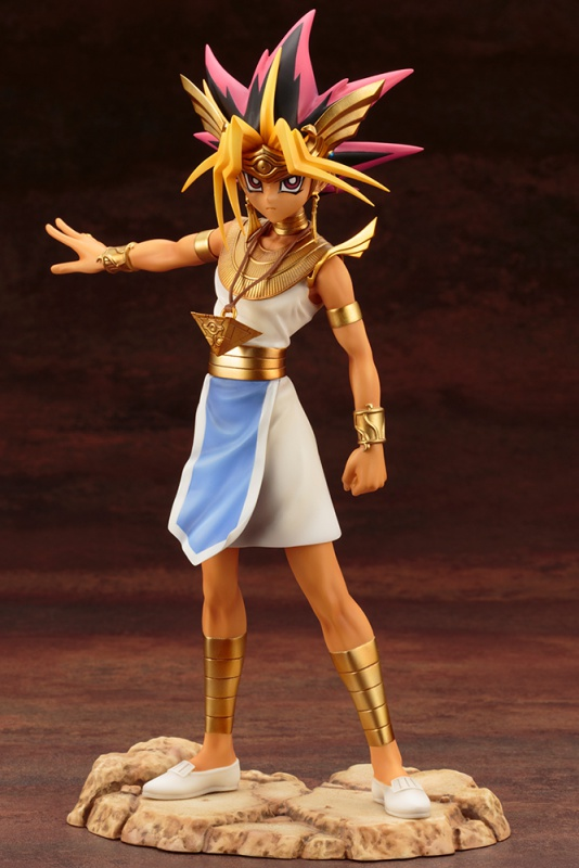 kotobukiya-duel-monsters-5