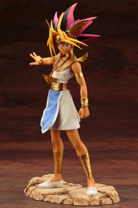 kotobukiya-duel-monsters-6