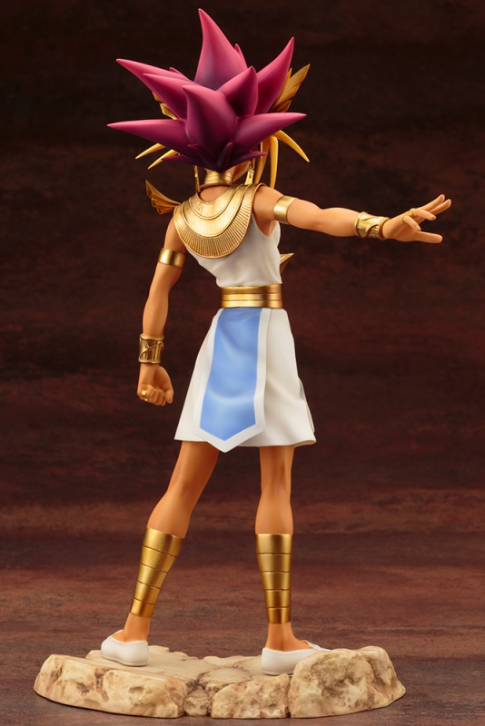 kotobukiya-duel-monsters-7
