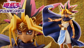 kotobukiya-duel-monsters-9