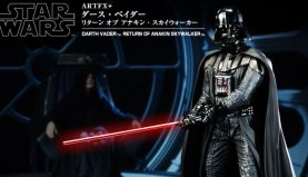 kotobukiya-artfx-darthvader-re-99